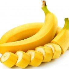 03-Banan