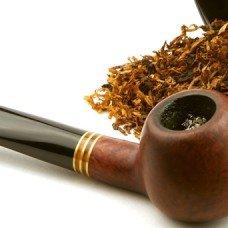 Табак отдушка