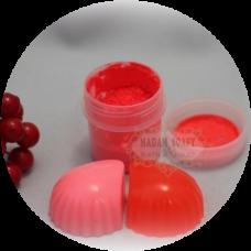 Пимент красный неон_036005.1