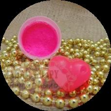 Пигмент Розовый