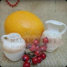 Эфирное масло Сладкий апельсин
