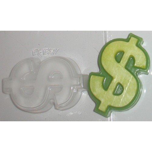 dollar-500x500.jpg