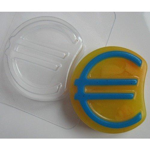 euro-500x500.jpg
