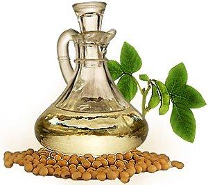 food-oils-2