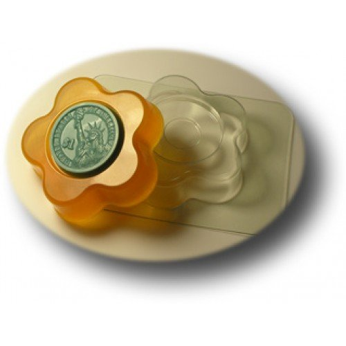 gm-t-flower-circle-500x500.jpg