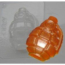 granata-500x500.jpg