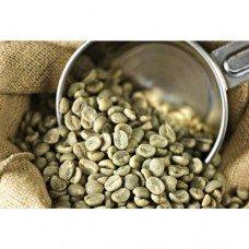 Гидролат Зеленого Кофе