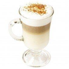 Кофе Латте отдушка