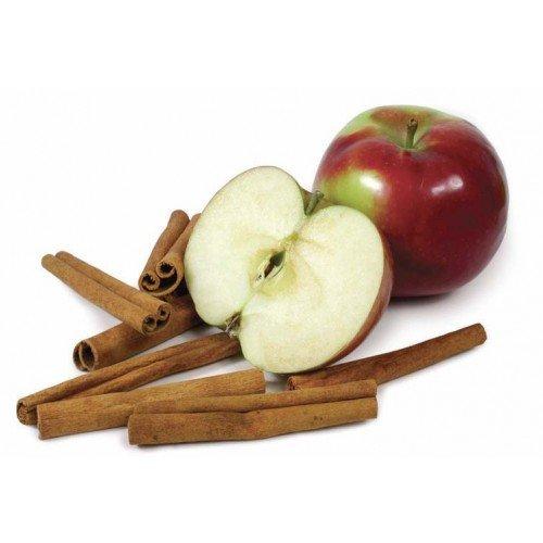 Яблоко корица отдушка