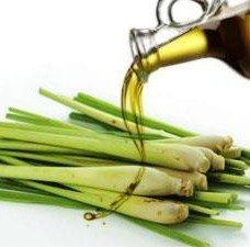 lemongrass-oil