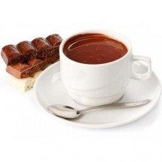 shokolad-500x500.jpg