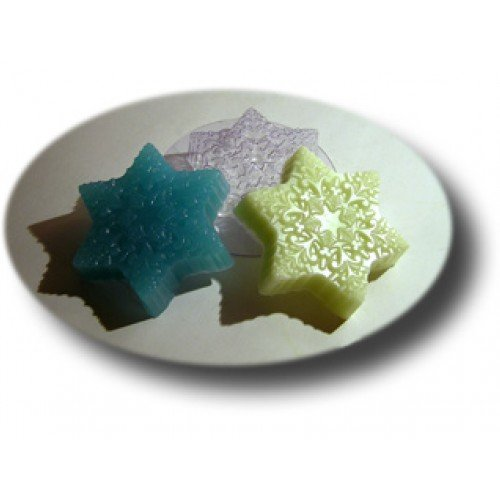 snowflake-500x500.jpg