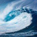 Marine Waves