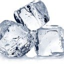 1425932862_ice-1