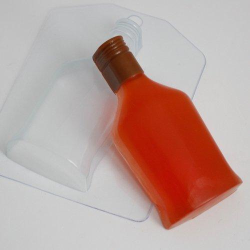 ПФ_Бутылка коньяка_111223