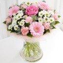 11_bouquet