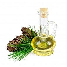 Эфирное масло Кедра
