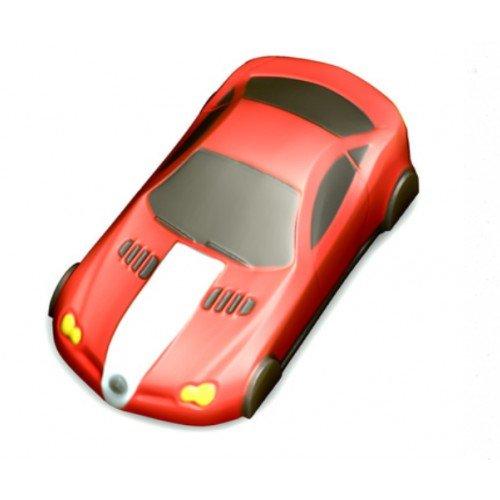 спорткар-500x500