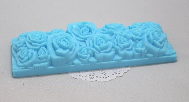 114061_Контейнер роза