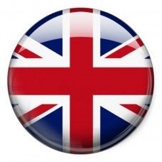 Основа Англия