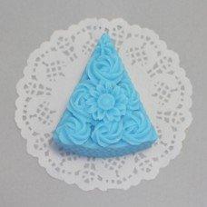 Кусочек торта 3Д 114107