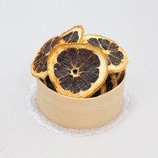 Лимон дольками 011007