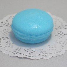 Пирожное Macaron 114130