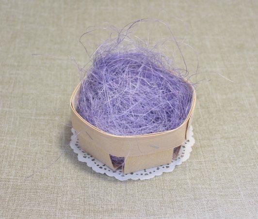 Сезаль Фиолетовая 25грамм 103001.1