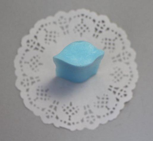 Тубус Чайный лист