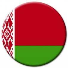 Основа Белоруссия