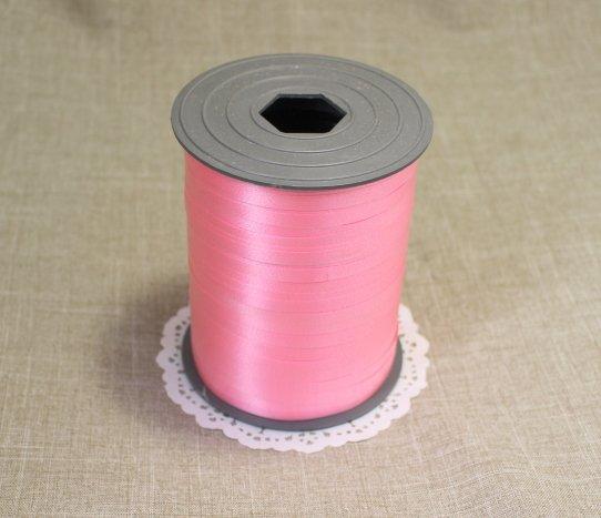 Лента цвет Розовый 5мм 102001.5