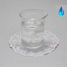Жидкость для удаления пузырьков