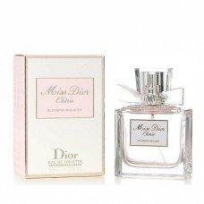 "C.DIOR ""Miss Dior Cherrie"" Отдушка"