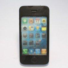 Мобилочка черный