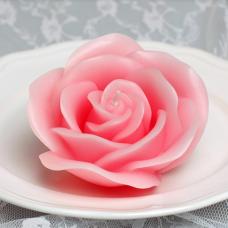 Роза отдушка для свечей