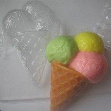 111261_Мороженое рожок