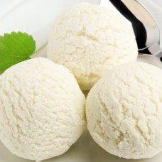 Ванильное мороженое отдушка