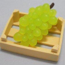 ящик под фрукты-min