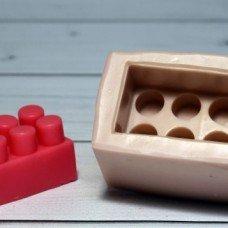 Кубик Лего_8