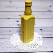 Бутылка водки Немиров