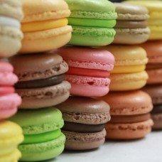 Французское печенье отдушка