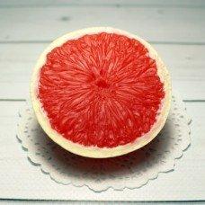 Апельсин плоский