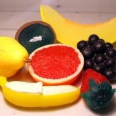 Овощи, Фрукты, Морепродукты