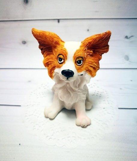 Собака Филимон