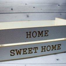 Ящик Sweet Home
