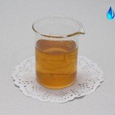 Витамин А жидкий натуральный