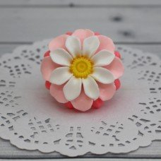 Цветочек Аленький