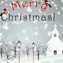 Merry Cristmas 1