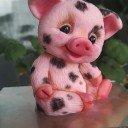 Свинюшка Симпатяжка 2