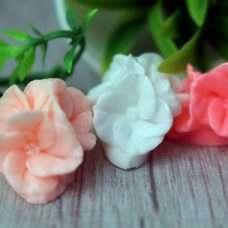 Букет цветочков мини